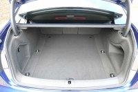 Audi A4 Saloon S line 2.0 TDI quattro 190 PS S tronic