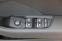 Audi A3 Sportback S line 1.4 TFSI cylinder on demand 150 PS 6-speed
