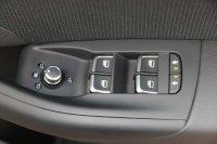 Audi Q3 S line 2.0 TDI 150 PS 6 speed