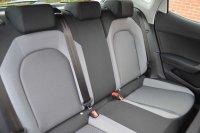 SEAT Ibiza 1.0 12v 75PS SE 5-Door