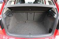 Volkswagen Golf 1.6 TDI Match 105PS 5Dr