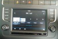 Volkswagen Polo 1.2 TSI Match (90 PS) BMT DSG 3Dr Hatchback