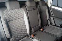 Volkswagen Tiguan 2.0 TDI (150ps) 2WD SE Nav BMT 5dr