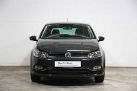 Volkswagen Polo 1.0 Match (60 PS) BMT 5-Dr