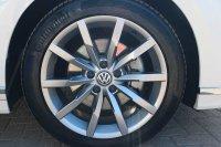 Volkswagen Passat 2.0 TDI SCR 190 R Line 4dr DSG