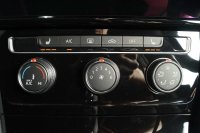 Volkswagen Golf 1.5 TSI EVO 150 GT 5dr DSG