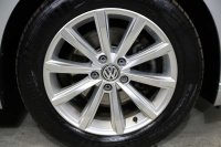 Volkswagen Passat 2.0 TDI SE Business (150 PS)