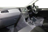Volkswagen Golf SV 1.4 TSI SE (125PS) MPV 5-Dr