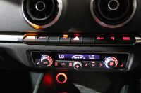 Audi A3 Sportback S line 2.0 TDI 150 PS S tronic