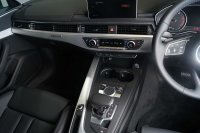 Audi A4 Avant Sport 2.0 TDI quattro 190 PS S tronic