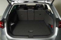 Volkswagen Passat 1.4 TSI GTE Advance 218PS PHEV DSG Estate