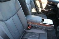 Audi A8 50 TDI quattro 286 PS tiptronic