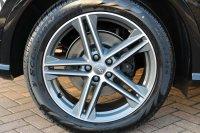 Audi Q5 3.0 TFSI quattro 354 PS tiptronic
