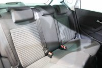 Volkswagen Polo 1.4 (85ps) Match 5-Dr