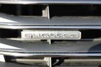 Audi A7 Sportback Black Edition 3.0 TDI quattro 218 PS S tronic