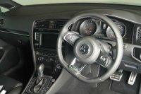 Volkswagen Golf 2.0 TDI 184 GTD 5dr DSG
