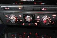 Audi A6 Saloon Black Edition 2.0 TDI 177 PS multitronic