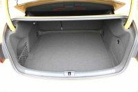 Audi A3 Saloon Black Edition 1.5 TFSI 150 PS 6-speed