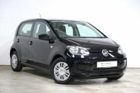 Volkswagen UP 1.0 (60PS) Move 5-Dr