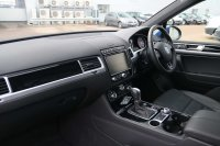 Volkswagen Touareg 3.0 TDI R-Line Plus SCR 262PS 4MOTION