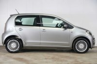 Volkswagen UP 1.0 75PS High up! 5Dr