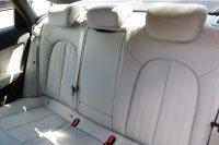 Audi A6 SE Executive 2.0 TDI quattro 190 PS S tronic