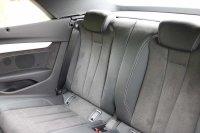 Audi A5 Cabriolet S line 2.0 TDI quattro 190 PS S tronic
