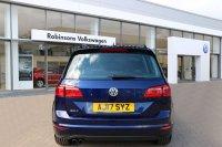 Volkswagen Golf SV 1.4 TSI ( 125ps ) ( BMT ) ( s/s ) DSG SE