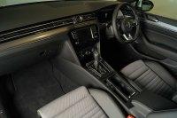 Volkswagen Passat 2.0 BiTDI SCR R Line 4MOTION 4dr DSG