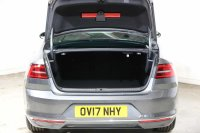 Volkswagen Passat 2.0 TDI GT 4dr