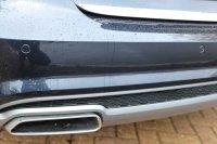 Audi A6 Avant S line 2.0 TDI ultra 190 PS 6 speed