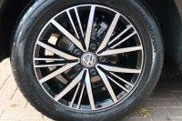 Volkswagen Golf 1.6 TDI SE [Nav] 5dr