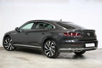 Volkswagen Arteon R-Line 2.0 TSI 4Motion 280PS 7-Speed DSG 5 Door