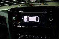 Volkswagen Arteon R-Line 2.0 TSI 4Motion 280PS 7-Speed DSG 5 Door