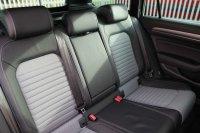 Volkswagen Passat 2.0 TDI R-Line SCR (190 PS) DSG Estate