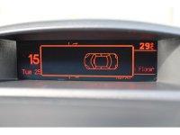 Citroen Berlingo 1.6 HDi 850Kg Enterprise 90ps