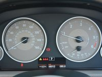 BMW 3 Series 320d Modern Saloon