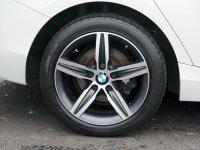 BMW 1 Series 116i Sport 5-door