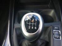 BMW 1 Series 118i Sport 3 door
