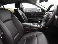 BMW 7 Series 730d SE Saloon