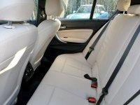 BMW 1 Series 116d M Sport 5 door