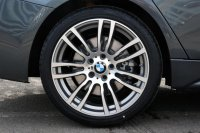 BMW 3 Series 330d xDrive M Sport Saloon