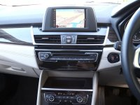 BMW 2 Series 218i Luxury Gran Tourer