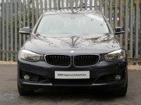 BMW 3 Series 320i Sport Gran Turismo