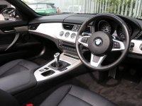 BMW Z Series Z4 sDrive20i Roadster