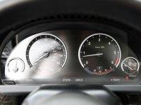 BMW 6 Series 640d M Sport Convertible