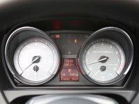 BMW Z Series Z4 sDrive35iS Roadster