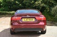 Jaguar XE 2.0 i4 Diesel (163PS) Portfolio