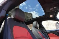 Jaguar F-pace 2.0 i4 Diesel (240PS) R-Sport AWD