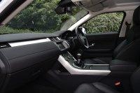 Land Rover Range Rover Evoque 2.0 TD4 (180hp) SE